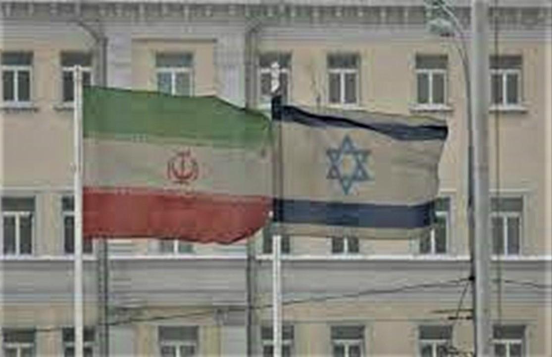 Italia-Israele-seven news